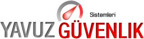 Yavuz Güvenlik Logo