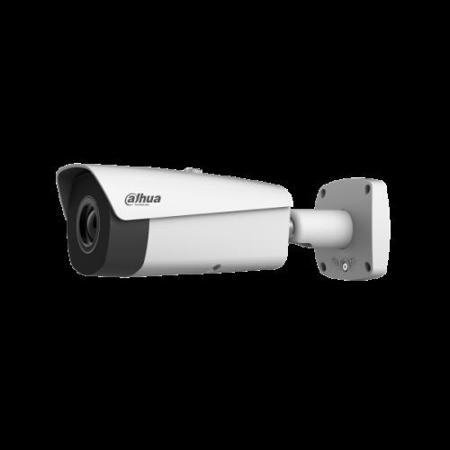 Termal Bullet Kamera