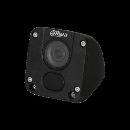 Mobil IP Kamera