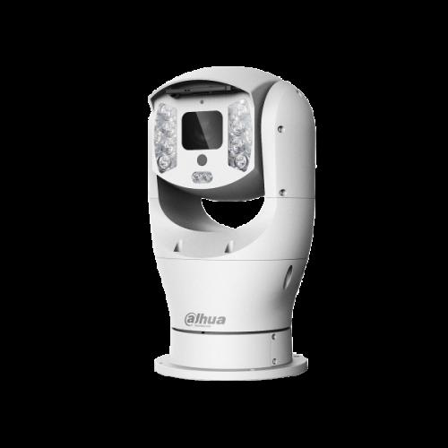 Lazer Kamera